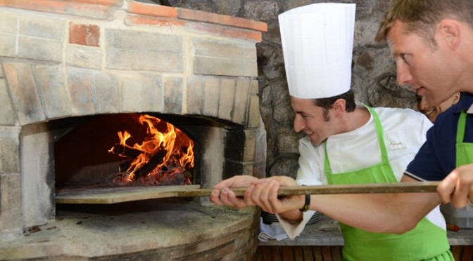 lesson-italian-pizza