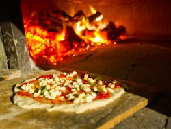 cooking-class-pizza
