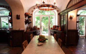 kitchen-Villa-Silvana