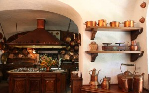 kitchen-Villa-Silvana5