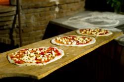 villasilvana-pizza